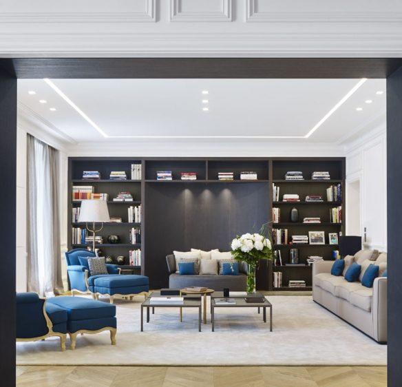 architecte d interieur paris finest bthemont with architecte d interieur paris gallery of. Black Bedroom Furniture Sets. Home Design Ideas